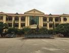 Bắc Giang: Sau sai phạm nghiêm trọng, cán bộ lãnh đạo huyện cùng thăng chức!