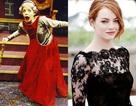 Emma Stone đã trở thành nữ minh tinh nổi tiếng như thế nào?
