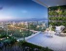 Vinhomes Skylake – Tâm điểm của bất động sản phía Tây thủ đô