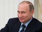 Nga xây phòng khám riêng cho Tổng thống Putin và quan chức chính phủ