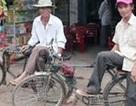Xe đạp ôm - một thời để nhớ
