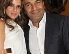 Tỉ phú Ấn Độ chi 420 tỉ làm đám cưới, mời 1,6 vạn khách