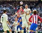 Real Madrid đối đầu Atletico ở bán kết Champions League