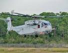 Mỹ đặt mua trực thăng có giá đắt ngang tiêm kích F-35
