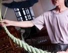 Nghề lạ ở Ninh Bình: Ngồi nhà tết đuôi trâu, kiếm chục triệu/tháng