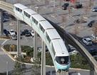 """Bất động sản ven đô """"hưởng lợi"""" lớn khi chủ đầu tư rót 5 tỷ USD đầu tư đường sắt đô thị"""