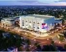 Vingroup ra mắt dự án Vincom Shophouse Quảng Ngãi
