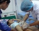 """Cục trưởng Y tế: """"Không thể con trai là cắt bao quy đầu như Khoái Châu"""""""