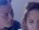 """Bảo Thanh nói gì về cảnh lọ bào thai phản cảm trong """"Người phán xử"""""""