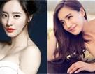 Chết mê vẻ nóng bỏng của 2 đả nữ thế hệ mới Trung Quốc