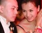 """Thiếu gia """"hư hỏng"""" nhất Trung Quốc: Chàng tỷ phú phá sản mang tiếng bám váy vợ"""