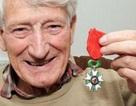 """""""Của quý"""" trúng mìn, cựu binh Thế chiến 2 vẫn đẻ rất nhiều con"""