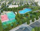 """""""Quẳng"""" gánh lo tài chính để sở hữu căn hộ tại Vinhomes Green Bay – The Residence"""