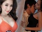 Những mỹ nữ từng bị gạ tình gây xôn xao showbiz Việt