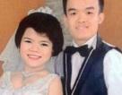 Cuộc sống đầy sóng gió của cặp vợ chồng lùn nhất tỉnh Điện Biên