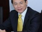 Ông Lý Xuân Hải nói về việc bén duyên với lĩnh vực tơ lụa