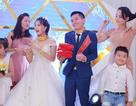 """Những """"siêu đám cưới"""" gây ồn ào nhất năm của giới nhà giàu Việt"""