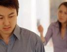 Thái độ lạ của chồng trên facebook tiết lộ chuyện ngoại tình