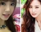 Mỹ nhân Đài Loan tiết lộ gây sốc về showbiz: Một năm bị xâm hại hàng trăm lần