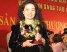 """Chân dung """"nữ doanh nhân tiêu biểu"""" xứ Huế bị khởi tố"""