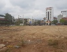 Bị thu hồi dự án sau 5 tháng giao đất, doanh nghiệp khởi kiện UBND tỉnh Lào Cai