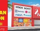Ngàn ưu đãi tại sự kiện khai trương siêu thị điện máy tại Nam Định