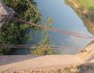 Nghệ An: Yêu cầu xử lý việc cầu xuống cấp nghiêm trọng tại xã Ngọc Sơn