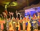Ấn tượng đêm khai mạc giao lưu văn hóa Hội An - Nhật Bản