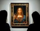 Ai là người chi 10.234 tỷ đồng mua bức tranh đắt nhất thế giới?