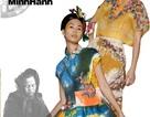 Điểm qua 16 bộ sưu tập dệt may đặc sắc trên chất liệu truyền thống ASEAN