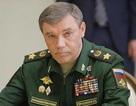 Bước đi kế tiếp của Nga ở chiến trường Syria