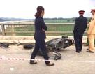 Vụ 3 người rơi khỏi cầu cao 15m: Thêm cháu bé 3 tuổi tử vong