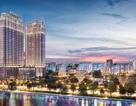 Tập đoàn Trung Thủy mở rộng hoạt động kinh doanh bất động sản