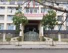 Thanh Hóa: Giám đốc Sở Công Thương bị phê bình vì không nghiêm túc báo cáo