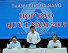 """Rà soát việc thông tin tài sản của Chủ tịch Đà Nẵng """"rò"""" ra ngoài"""