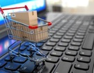 Thông tin hỗn loạn, dấu hỏi niềm tin và sự phát triển của thương mại điện tử?