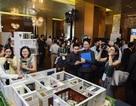 Người Việt ngày càng có nhiều tiền, mua nhà... như mua rau