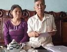 Người dân ngao ngán nhận quyết định hoãn phiên toà kiện chủ tịch huyện, chủ tịch xã