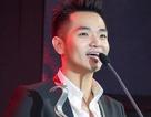"""Phạm Hồng Phước giành giải """"Nam diễn viên chính xuất sắc nhất"""" tại LHP quốc tế ASEAN 2017"""