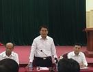 Chủ tịch Hà Nội hẹn tiếp tục chờ đối thoại với nhân dân Đồng Tâm