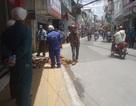 Đã xác định nguyên nhân sụt lún đất bất thường tại Đà Lạt