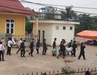 Dân Đồng Tâm chính thức thả 19 chiến sĩ
