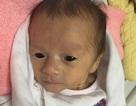 Con gái sản phụ tử vong vì cúm A/H1 sắp được xuất viện