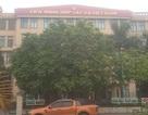 Công ty xuất khẩu lao động lập lờ sử dụng con dấu của Liên minh HTX Việt Nam