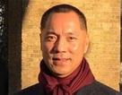 Doanh nhân bỏ trốn, cả dây sếp bự Trung Quốc hám tiền lộ mặt