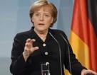 """Angela Merkel - Vị """"Thủ tướng bất diệt"""""""