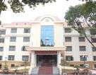 Bắc Giang: Kỷ luật hàng loạt cán bộ, thu hồi hàng trăm triệu sau loạt bài trên Báo Dân trí