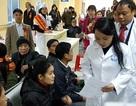 Bộ trưởng Bộ Y tế: Tôi chưa hài lòng với chất lượng phục vụ!