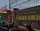 100 học viên cai nghiện trốn trại vì muốn... đón Tết cùng gia đình