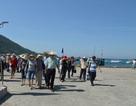 Hội An: Tăng vé tour ra đảo Cù Lao Chàm